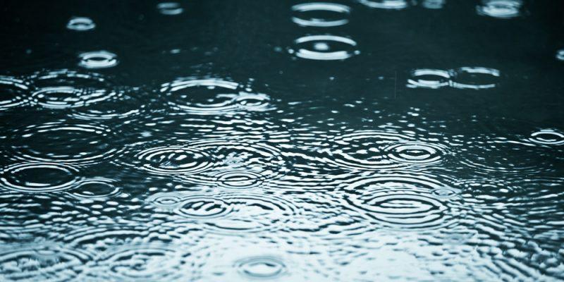 Esődal