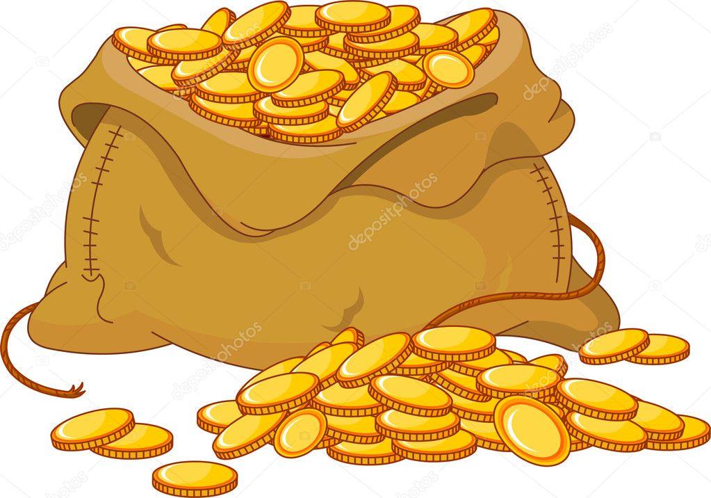 Gazdagságra éhes menyasszony