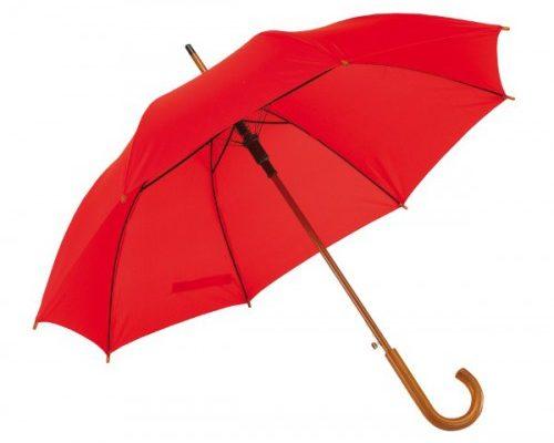 Az esernyő