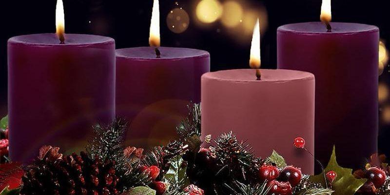 Advent-Aranyvasárnap