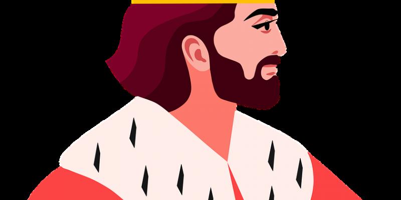 A hűséges szolga
