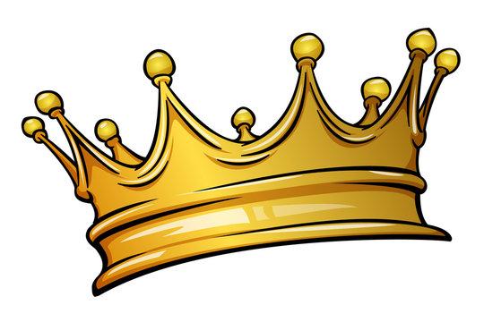 Az egynapos király