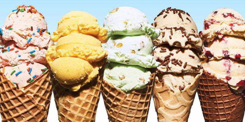 A fagylaltpalota