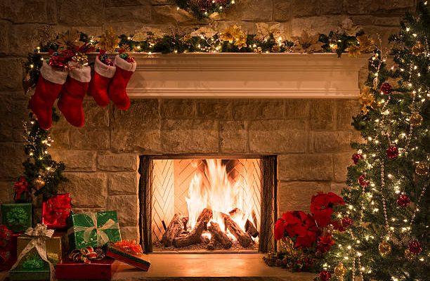Karácsonyi jókívánság